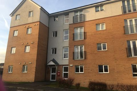 2 bedroom flat to rent - East Greenlees Gardens, Cambuslang, Glasgow, G72