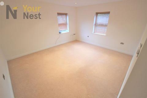 2 bedroom apartment to rent - Apartment 4, Cottage road, Headingley, LS6 4DD.