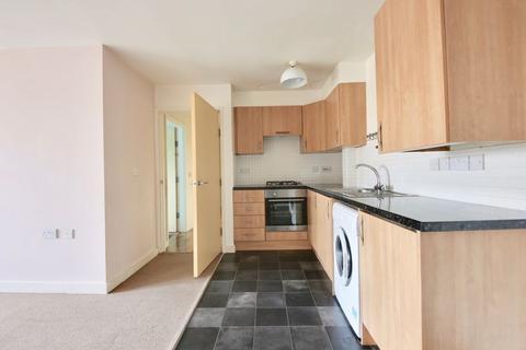 2 bedroom apartment to rent - Balfour Street, Runcorn