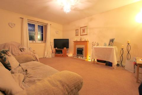 2 bedroom apartment to rent - Three Counties Road, Mossley, Ashton-Under-Lyne