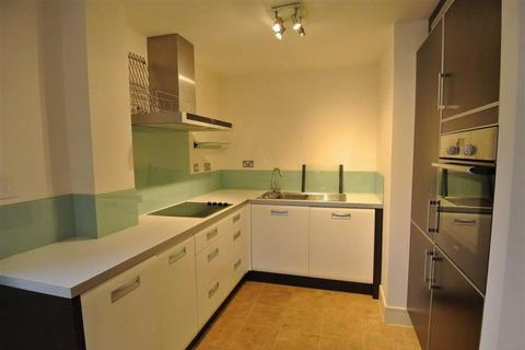 1 bedroom apartment to rent - The Equilibrium, Lindley, Huddersfield, HD3
