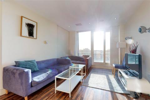3 bedroom flat to rent - Peninsula Apartments, Paddington, W2