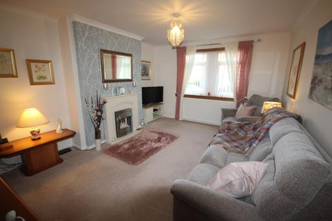 1 bedroom flat for sale - Lorne Street, Kirkcaldy, Fife, KY1