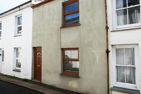 3 bedroom terraced house for sale - Richmond Place, Truro