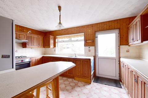 2 bedroom end of terrace house for sale - Bath Avenue, Morriston, Swansea, SA6