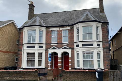 2 bedroom maisonette to rent - Rainsford Road, Chelmsford, CM1