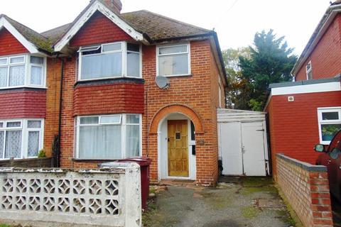 3 bedroom semi-detached house to rent - Liverpool Road, Reading, Berkshire
