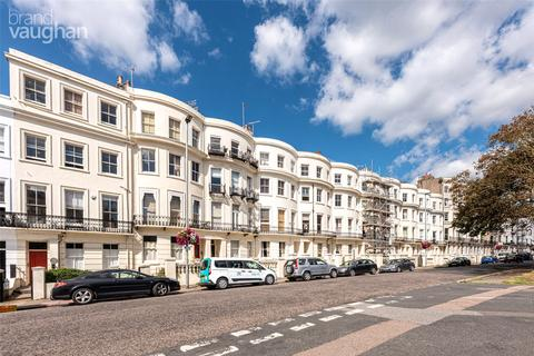 2 bedroom apartment to rent - Vernon Terrace, Brighton, East Sussex, BN1