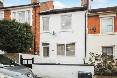 3 bedroom terraced house for sale - Western Street, Old Town, Swindon, SN1