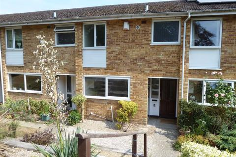 3 bedroom terraced house to rent - Lowfield Road, Caversham, Reading