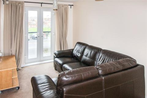 2 bedroom apartment - Pavilion Close, Leicester, Leicestershire, LE2