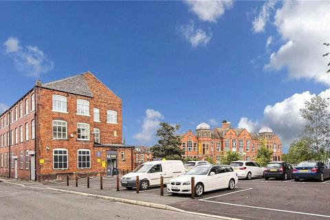 2 bedroom apartment to rent - Stanningley Road, Leeds, West Yorkshire, LS12