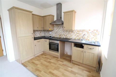 2 bedroom apartment for sale - St. Albans Road, Lytham St. Annes, Lancashire, FY8