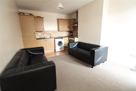 1 bedroom apartment for sale - St. Albans Road, Lytham St. Annes, Lancashire, FY8