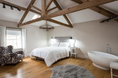 4 bedroom barn conversion for sale - Brandsby Court, Gate Helmsley, York