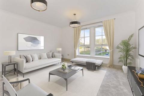 2 bedroom flat for sale - Abbey Park Avenue, St Andrews, Fife