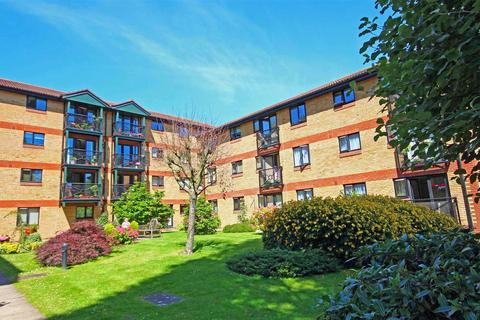 1 bedroom retirement property for sale - Tongdean Lane, Withdean, Brighton