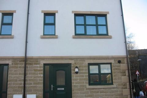 4 bedroom house share to rent - Briar Close, Buxton, Derbyshire