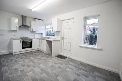 3 bedroom terraced house for sale - Ernwill Avenue, Castletown, Sunderland