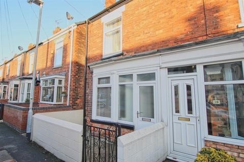 2 bedroom house for sale - Denton Street, Beverley