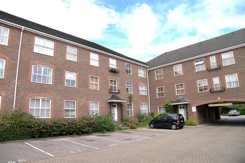 2 bedroom flat for sale - Paxton Road, Forest Hill