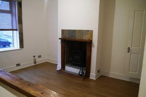 2 bedroom terraced house to rent - New Street, Idle, Bradford
