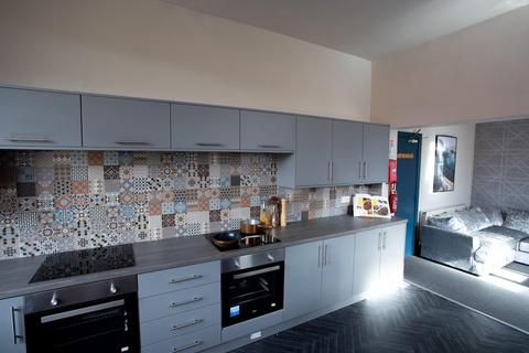13 bedroom duplex to rent - Ecclesall Road, Sheffield