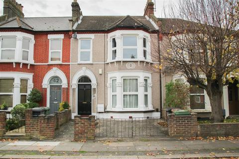 3 bedroom house to rent - Ardfillan Road, London