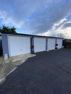 Property to rent - Garage 2 Southwood Road, Hayling Island