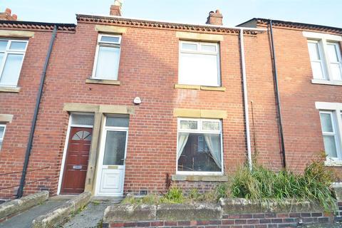 2 bedroom flat for sale - York Street, Pelaw, Gateshead