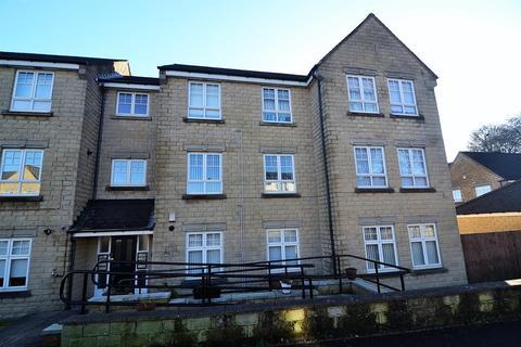 2 bedroom apartment for sale - Jacana Way, Clayton Heights, Bradford