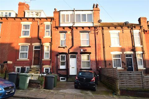 3 bedroom terraced house for sale - Sowood Street, Leeds, West Yorkshire