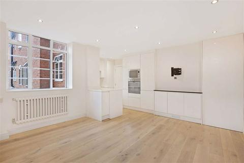 1 bedroom apartment for sale - Hammersmith Road, London
