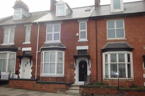 4 bedroom terraced house to rent - Laygate, South Shields