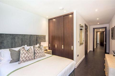 2 bedroom flat for sale - Charles Clowes Walk, Battersea