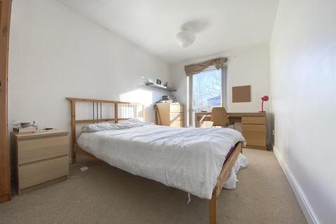 3 bedroom house to rent - Addy Close, Sheffield