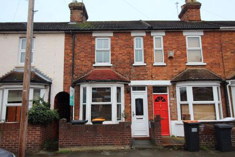 3 bedroom house to rent - York Street - Ref: P2207