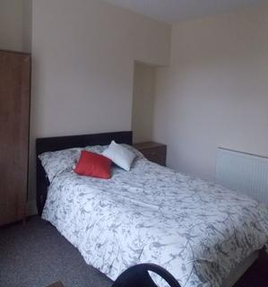 4 bedroom house share to rent - Worthing Street, MYPAD