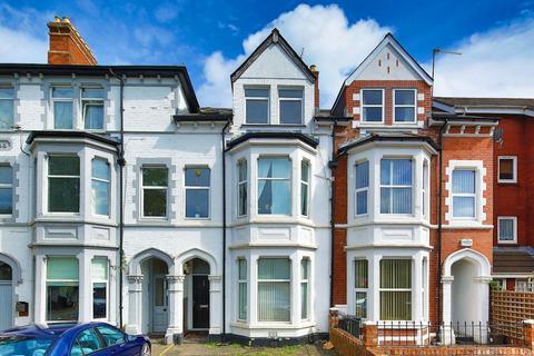 1 bedroom apartment for sale - Llandaff Road, Pontcanna, Cardiff