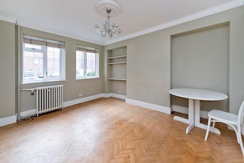 2 bedroom flat to rent - Goldhawk Road, London