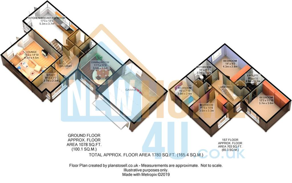 Floorplan 2 of 2: 2 Hero's Place WM 1.jpg