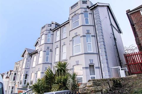3 bedroom flat for sale - Ashburnham Road, Hastings, East Sussex