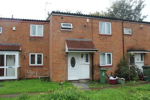3 bedroom house to rent - Cornelia Place, Erith
