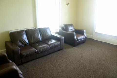 2 bedroom flat to rent - Liverpool Road, Eccles, Manchester