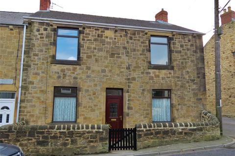 3 bedroom terraced house for sale - Linden Terrace, Springwell Village, Springwell, Gateshead, NE9