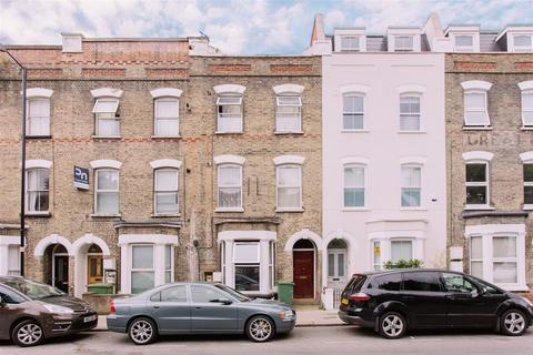 1 bedroom flat to rent - Fonthill Road, Finsbury Park