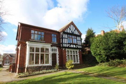 2 bedroom apartment to rent - Harrogate Road, Moortown, Leeds