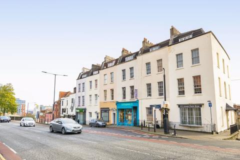 9 bedroom maisonette to rent - Lower Park Row, Clifton