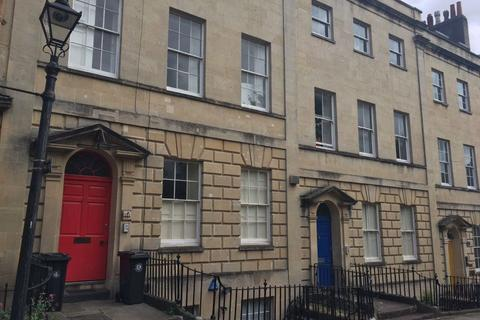 7 bedroom flat to rent - Berkeley Square, Clifton