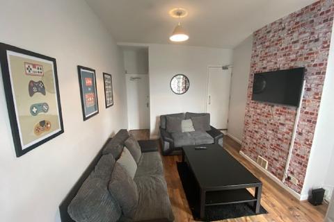 4 bedroom house share to rent - Hubert Road, Selly Oak, Birmingham, West Midlands, B29